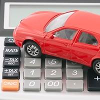 Автокредит с плохой кредитной историей: не стоит отчаиваться