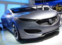 Китайские дизельные автомобили – завоевание отечественного рынка