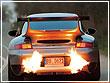 Porsche в тюнинге Gemballa