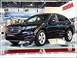 Honda Crosstour: характеристики - зарождение нового класса