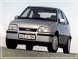 Opel Kadett: такие автомобили и сделали немецкий автопром знаменитым