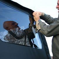 Как снизить запотевание стекол в автомобиле: причины и решения
