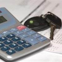 Налоговый вычет при покупке автомобиля в России: лучше продавать, чем покупать
