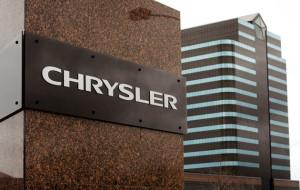 Chrysler выплатил долги государству на 6 лет раньше запланированного