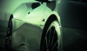 Evora S IPS – фантастическая коробка передач от Lotus