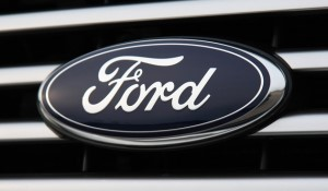 Ford добился отмены решения о выплате 43 миллионов долларов жертвам аварии