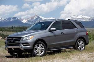 Mercedes-Benz планирует вложить более 2 миллиардов долларов в свой завод