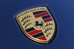 Porsche отзывает Boxster, Cayman и 911 2011-2012 года