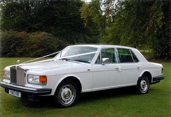 Rolls Royce Люсиль Болл будет выставлен на аукцион