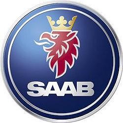 Saab договорился о своей недвижимости