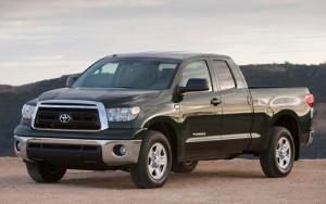 Toyota USA переносит дизайн-бюро в США