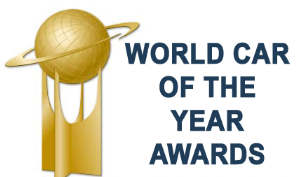 World Car of the Year Awards: лучший автомобиль года