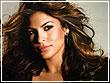 Ева Мендес: красота по латиноамерикански