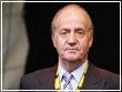 Хуан Карлос I: король, получивший власть от диктатора