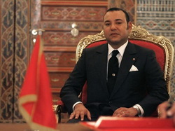 http://www.luxurynet.ru/images/stories/persons/bomond/mohammed_vi_of_morocco1.jpg