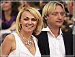 Сколько стоит брак Евгения Плющенко и Яны Рудковской?