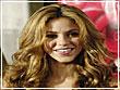 Сколько стоит Шакира?