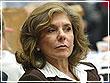 Тереза Хайнц Керри: женщина, которая может позволить себе независимость