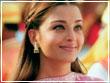 Айшвария Рай: красавицы имеют право на дорогие слабости