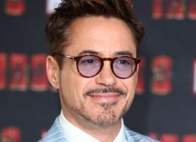 Самые высокооплачиваемые актеры по версии Forbes