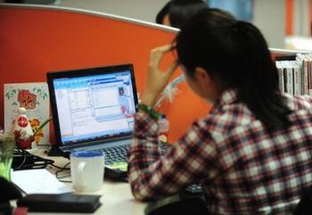 Азиаты – самые богатые онлайн-покупатели мира