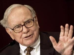 Большинство миллионеров поддерживает предложение Баффета по увеличению налогов для богатых