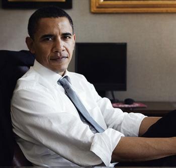Барака Обаму не пригласили на свадьбу Челси Клинтон