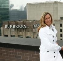 Анджела Арендтс – одна из самых успешных бизнесвумен в мире