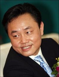 Китайский миллиардер получил 14 лет тюрьмы