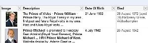 Google похоронил принца Уильяма