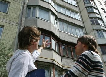 Женщины становятся увереннее в вопросах вложений средств в недвижимость