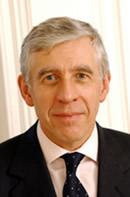 Британский министр юстиции стал жертвой спамеров