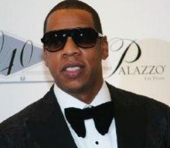 Рэп-исполнитель Jay-Z отказался от планов по строительству отеля