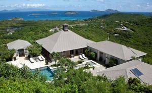 Карибские каникулы Кейт Миддлтон