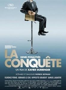 Николя Саркози станет героем комикса