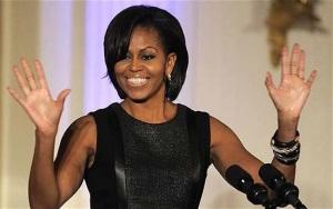 Мишель Обама потратила 50 тысяч долларов на нижнее белье
