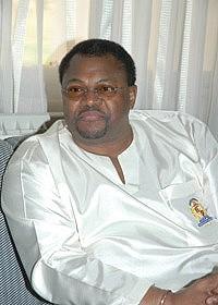 Нигерийский миллиардер не доволен низкой позицией в Forbes