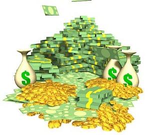 «Налог на миллионеров» оказался неудачным