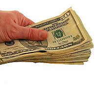 Неизвестный миллиардер из Хэмптонс забыл о 100 миллионах долларов на банковском счете