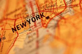 Нью-Йорк признан городом с самым большим количеством миллионеров в США