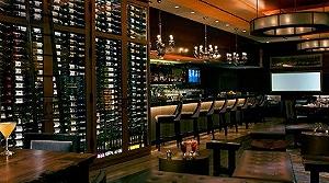 Ресторан Nios открылся в нью-йоркском отеле Muse