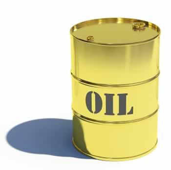 США потеряло миллионы на смерти нефтяного магната