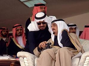 Король Иордании Абдалла планирует вернуться к делам королевства