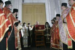 Королевская семья Сербии отмечает годовщину гибели короля Югославии