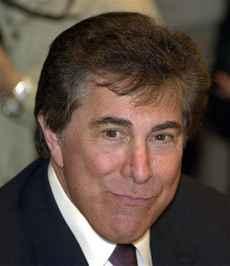 Отельный магант Стив Винн приобрел роскошный пентхаус в Нью-Йорке