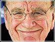 Руперт Мердок: четвертая власть - это он