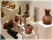 Музей шоколада: оберегая вкус