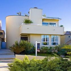 Тони Гонсалез избавляется от дома на побережье Калифорнии