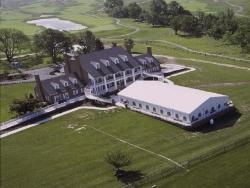 Американский гольф-клуб продается за 12 миллионов долларов