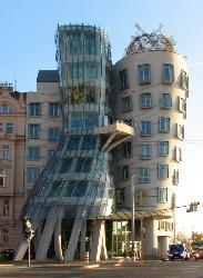 Модернизм в архитектуре